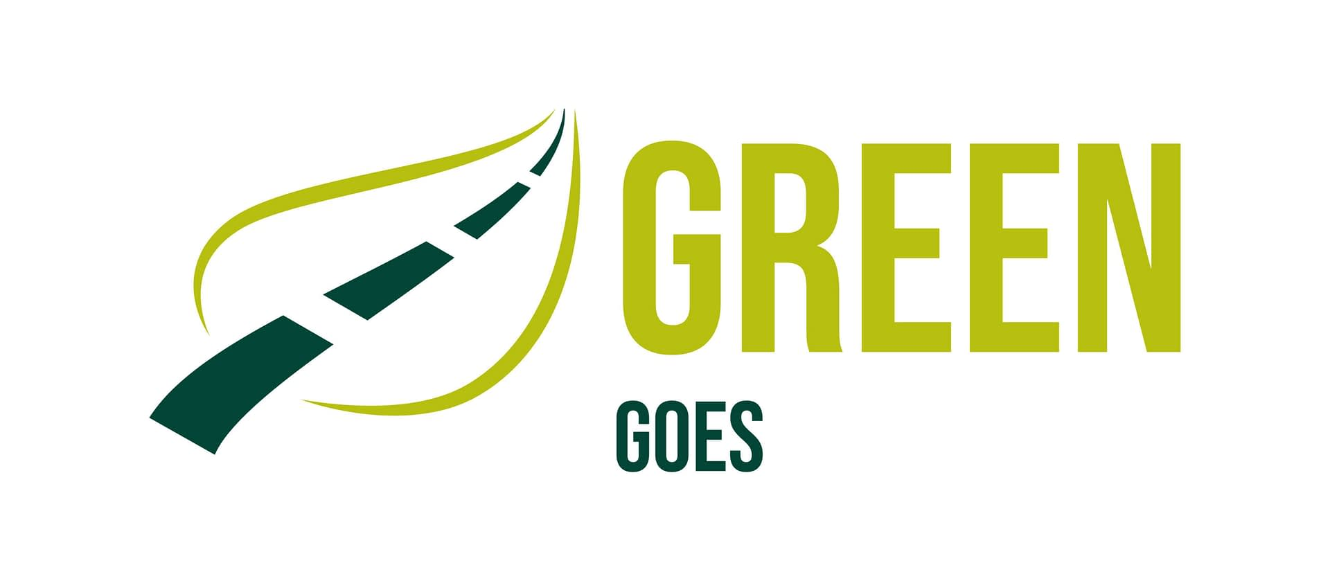 Greengoes